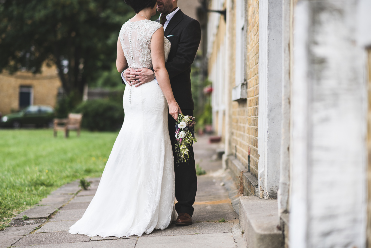 Catherine_John_The_Asylum_Chapel_Brunel_Museum_Wedding_London-41.jpg