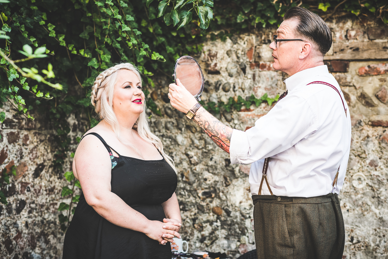 Kate_Lee_Brighton_Pavilion_Beach_Wedding-13.jpg
