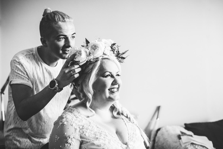 Kate_Lee_Brighton_Pavilion_Beach_Wedding-20.jpg