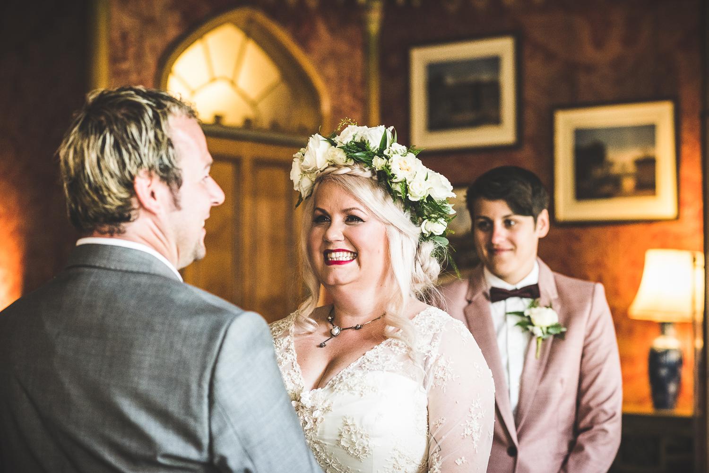 Kate_Lee_Brighton_Pavilion_Beach_Wedding-32.jpg