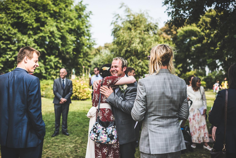 Kate_Lee_Brighton_Pavilion_Beach_Wedding-50.jpg
