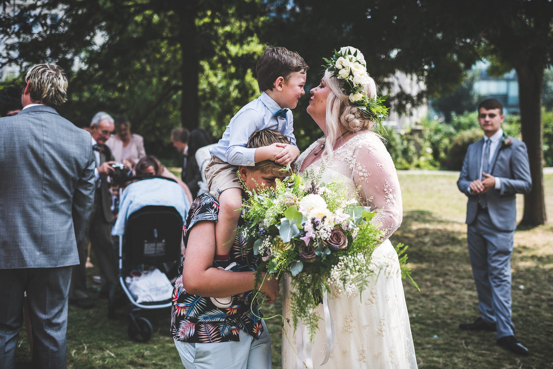 Kate_Lee_Brighton_Pavilion_Beach_Wedding-52.jpg