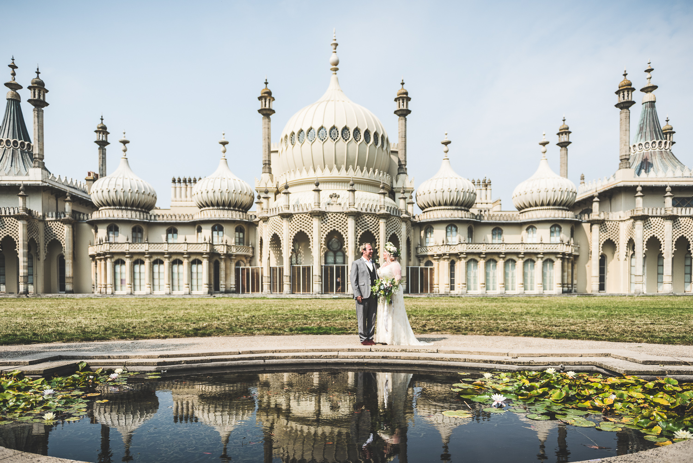 Kate_Lee_Brighton_Pavilion_Beach_Wedding-53.jpg