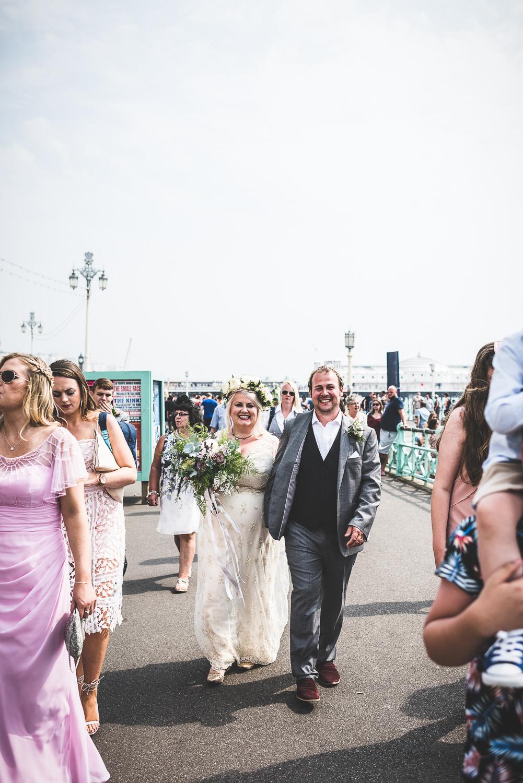 Kate_Lee_Brighton_Pavilion_Beach_Wedding-59.jpg