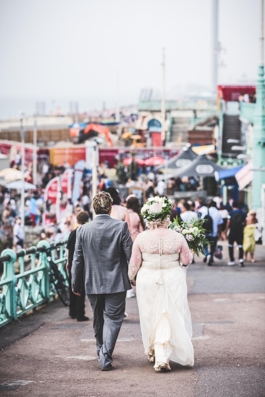 Kate_Lee_Brighton_Pavilion_Beach_Wedding-62.jpg