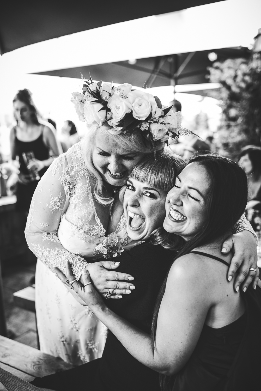 Kate_Lee_Brighton_Pavilion_Beach_Wedding-92.jpg