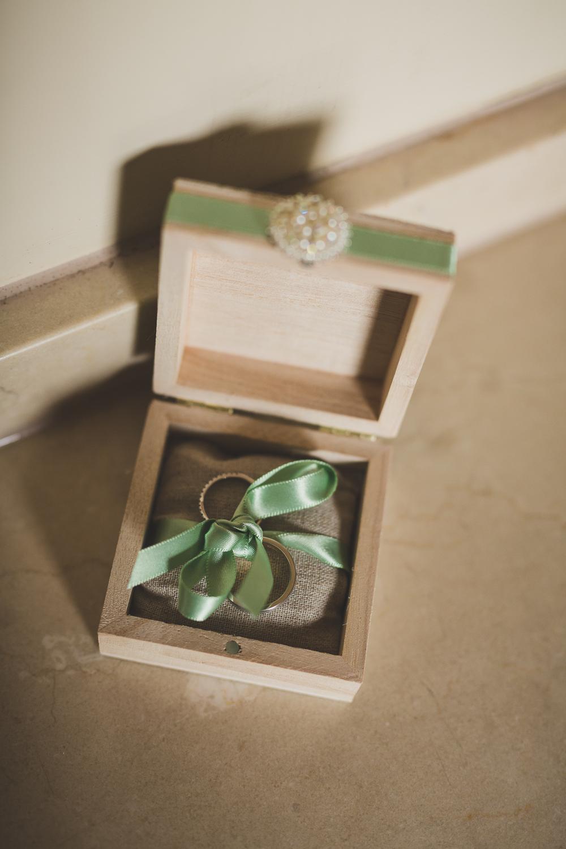 Lauren_Tom_The_Fennes_Essex_Wedding-8.jpg