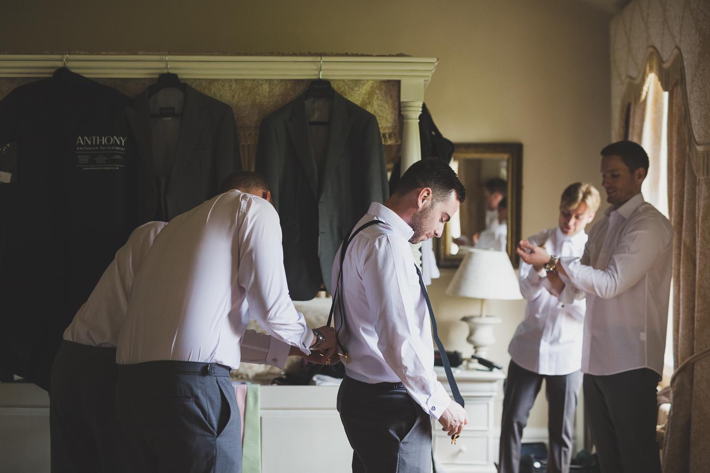 Lauren_Tom_The_Fennes_Essex_Wedding-14.jpg
