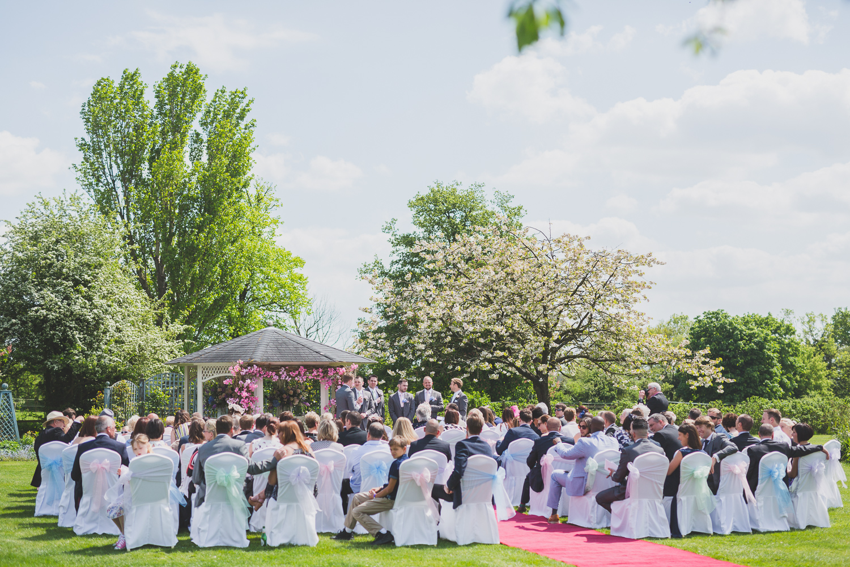 Lauren_Tom_The_Fennes_Essex_Wedding-19.jpg