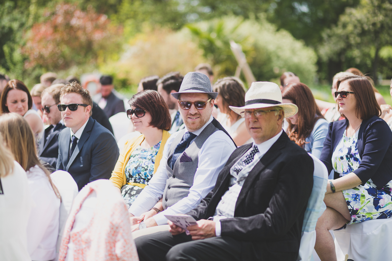 Lauren_Tom_The_Fennes_Essex_Wedding-21.jpg