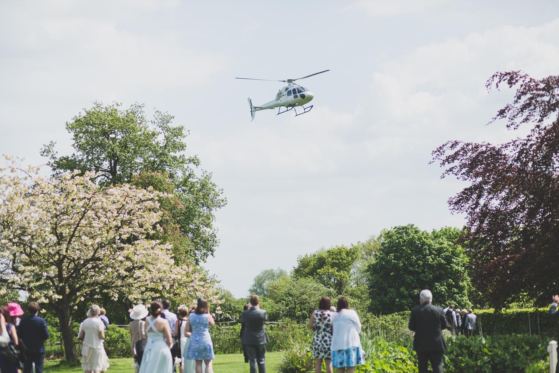 Lauren_Tom_The_Fennes_Essex_Wedding-23.jpg