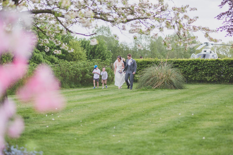 Lauren_Tom_The_Fennes_Essex_Wedding-25.jpg