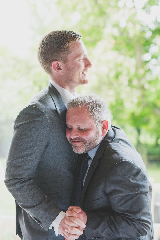 Lauren_Tom_The_Fennes_Essex_Wedding-27.jpg