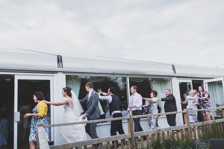 Lauren_Tom_The_Fennes_Essex_Wedding-29.jpg