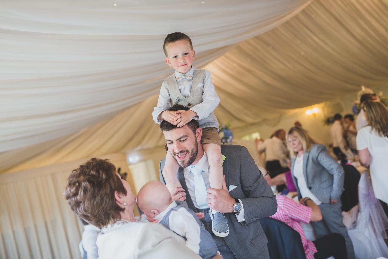 Lauren_Tom_The_Fennes_Essex_Wedding-30.jpg