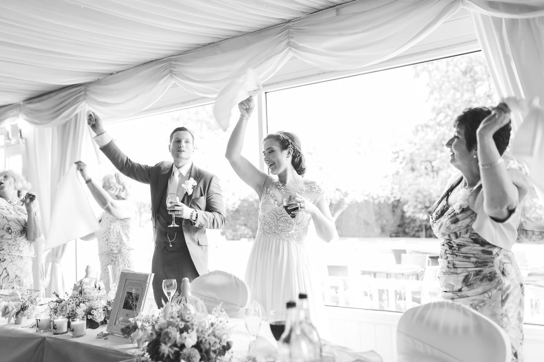 Lauren_Tom_The_Fennes_Essex_Wedding-31.jpg