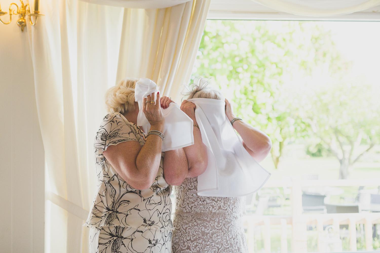 Lauren_Tom_The_Fennes_Essex_Wedding-32.jpg