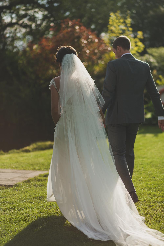 Lauren_Tom_The_Fennes_Essex_Wedding-33.jpg