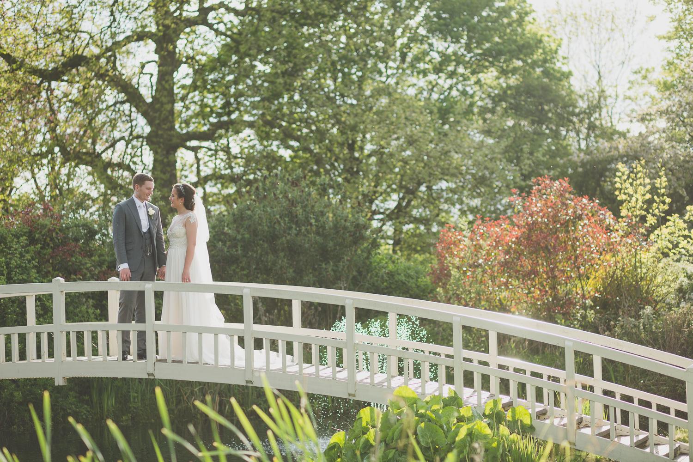 Lauren_Tom_The_Fennes_Essex_Wedding-35.jpg