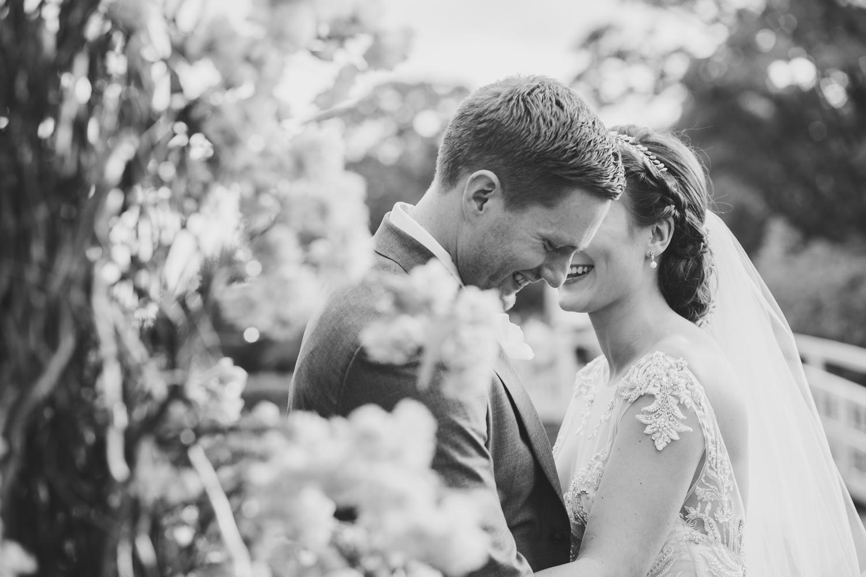 Lauren_Tom_The_Fennes_Essex_Wedding-38.jpg