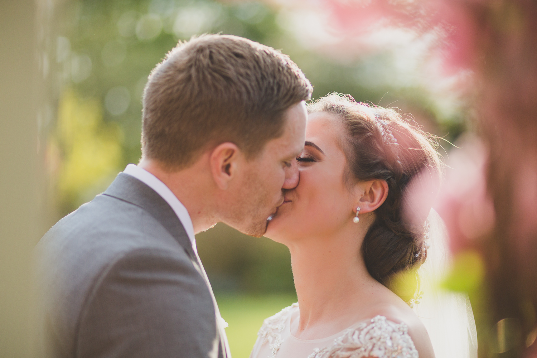 Lauren_Tom_The_Fennes_Essex_Wedding-37.jpg