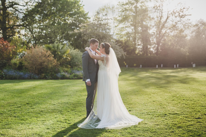 Lauren_Tom_The_Fennes_Essex_Wedding-39.jpg