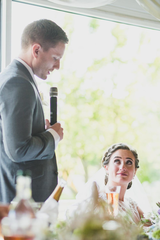 Lauren_Tom_The_Fennes_Essex_Wedding-45.jpg