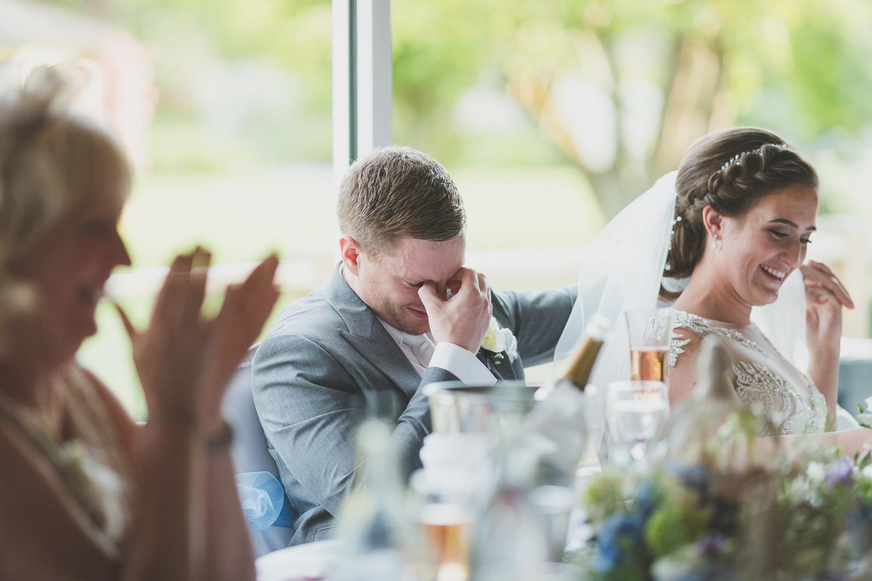 Lauren_Tom_The_Fennes_Essex_Wedding-46.jpg