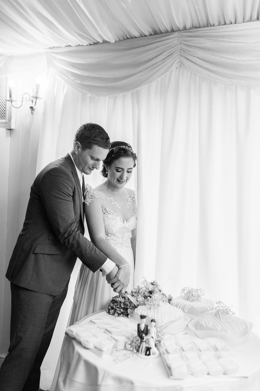 Lauren_Tom_The_Fennes_Essex_Wedding-49.jpg