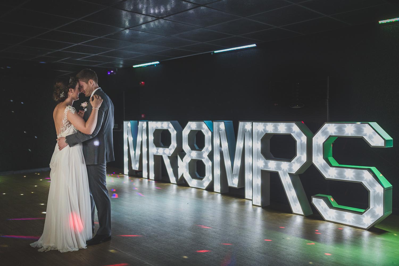 Lauren_Tom_The_Fennes_Essex_Wedding-51.jpg