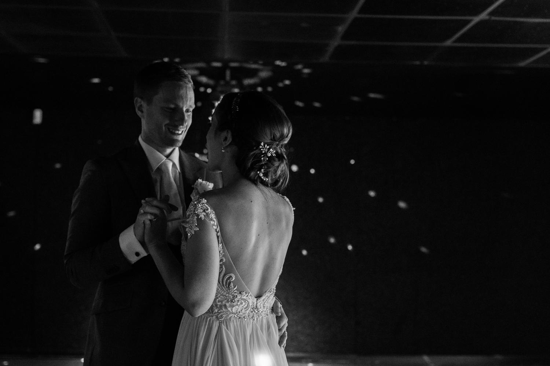 Lauren_Tom_The_Fennes_Essex_Wedding-53.jpg