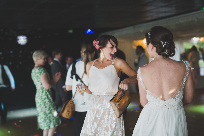 Lauren_Tom_The_Fennes_Essex_Wedding-56.jpg