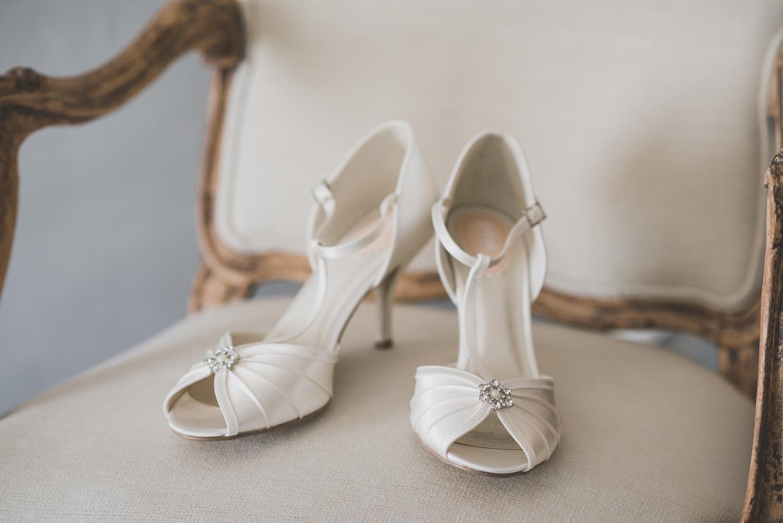 Lauren_Tom_The_Fennes_Essex_Wedding-59.jpg