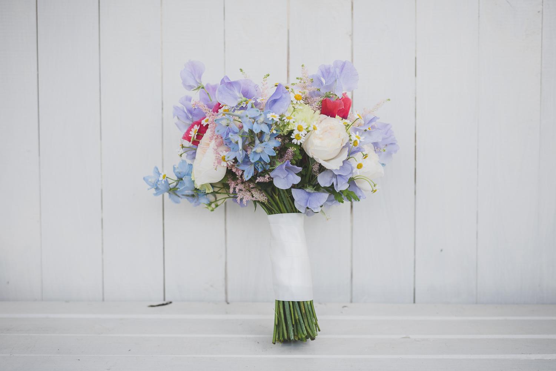 Lauren_Tom_The_Fennes_Essex_Wedding-62.jpg