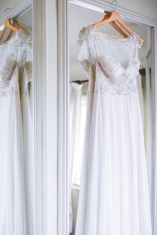 Lauren_Tom_The_Fennes_Essex_Wedding-61.jpg