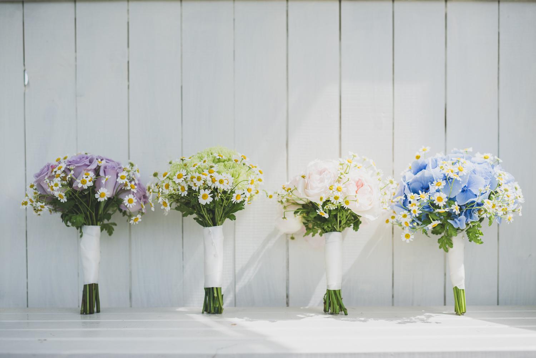 Lauren_Tom_The_Fennes_Essex_Wedding-63.jpg
