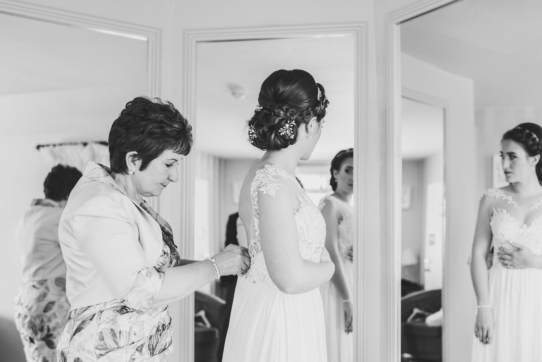 Lauren_Tom_The_Fennes_Essex_Wedding-65.jpg