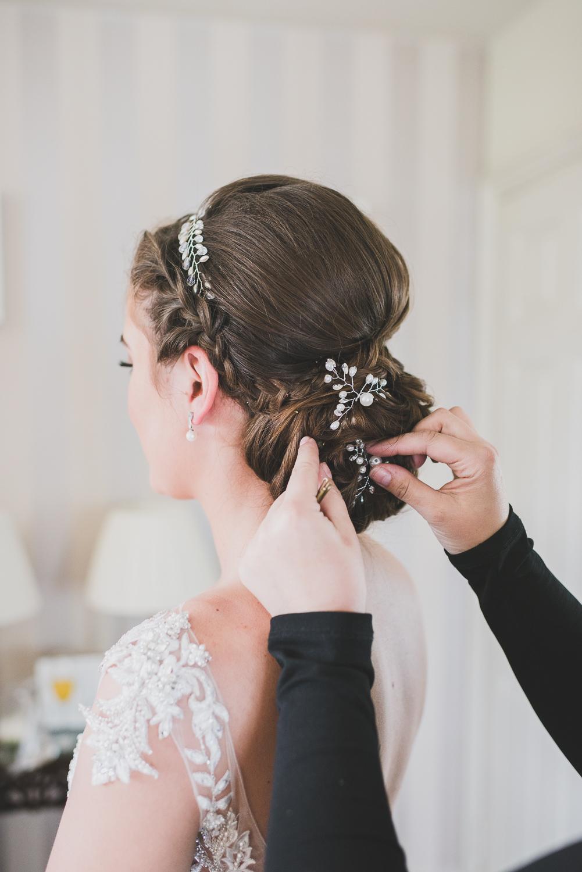 Lauren_Tom_The_Fennes_Essex_Wedding-67.jpg