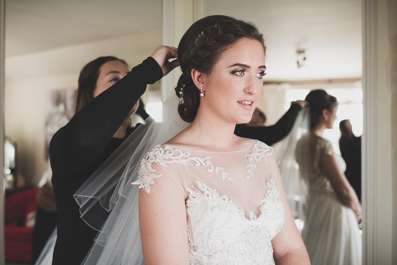 Lauren_Tom_The_Fennes_Essex_Wedding-69.jpg