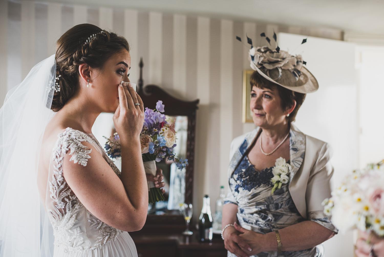 Lauren_Tom_The_Fennes_Essex_Wedding-74.jpg
