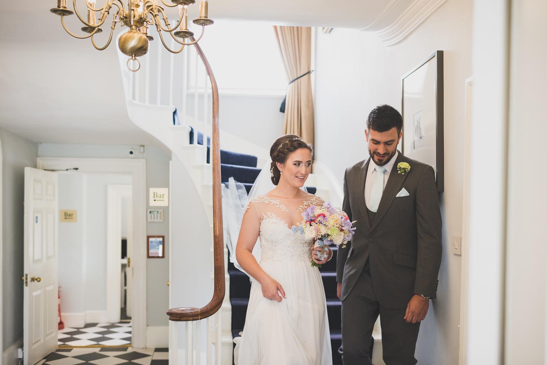 Lauren_Tom_The_Fennes_Essex_Wedding-75.jpg
