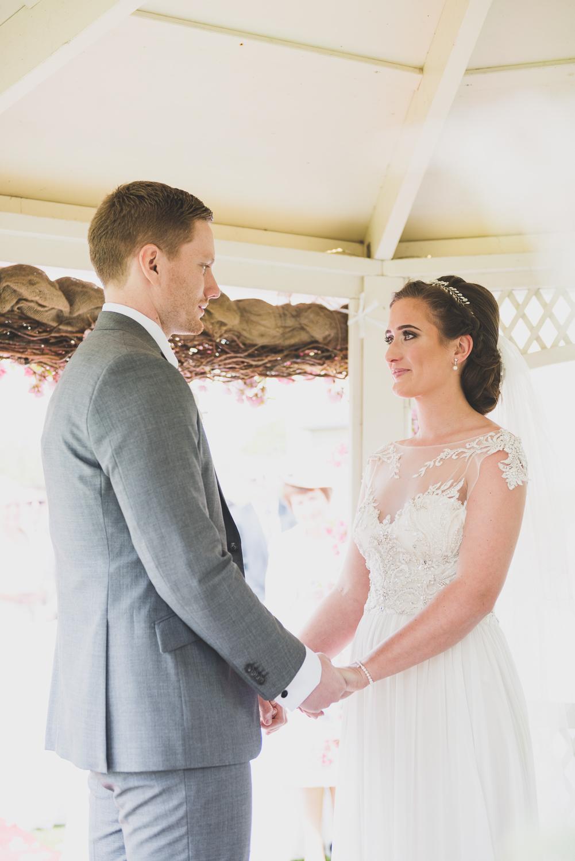 Lauren_Tom_The_Fennes_Essex_Wedding-77.jpg
