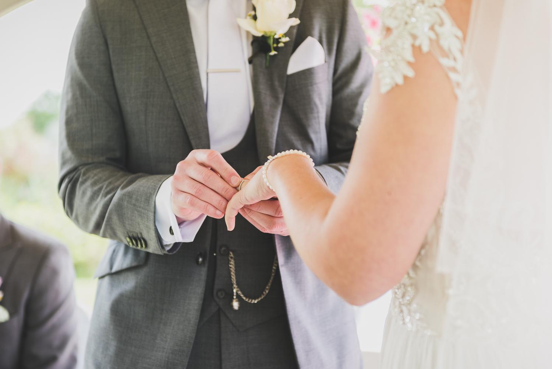 Lauren_Tom_The_Fennes_Essex_Wedding-78.jpg
