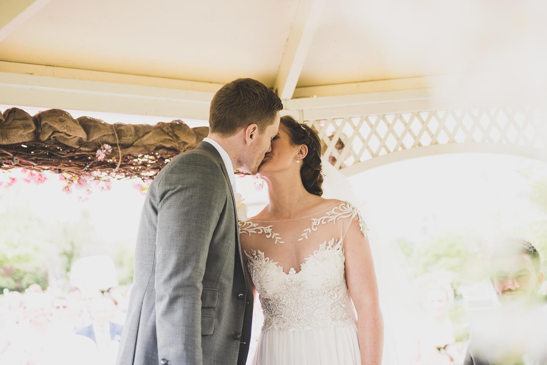 Lauren_Tom_The_Fennes_Essex_Wedding-79.jpg