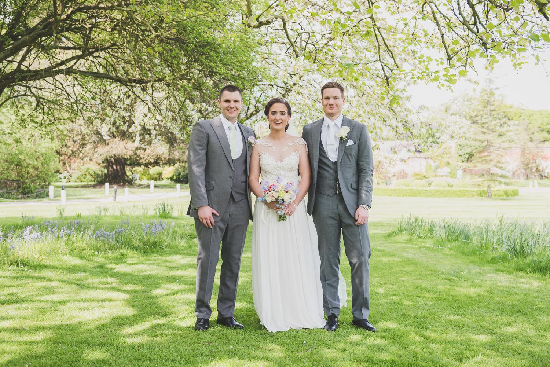 Lauren_Tom_The_Fennes_Essex_Wedding-80.jpg