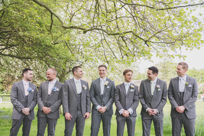 Lauren_Tom_The_Fennes_Essex_Wedding-82.jpg