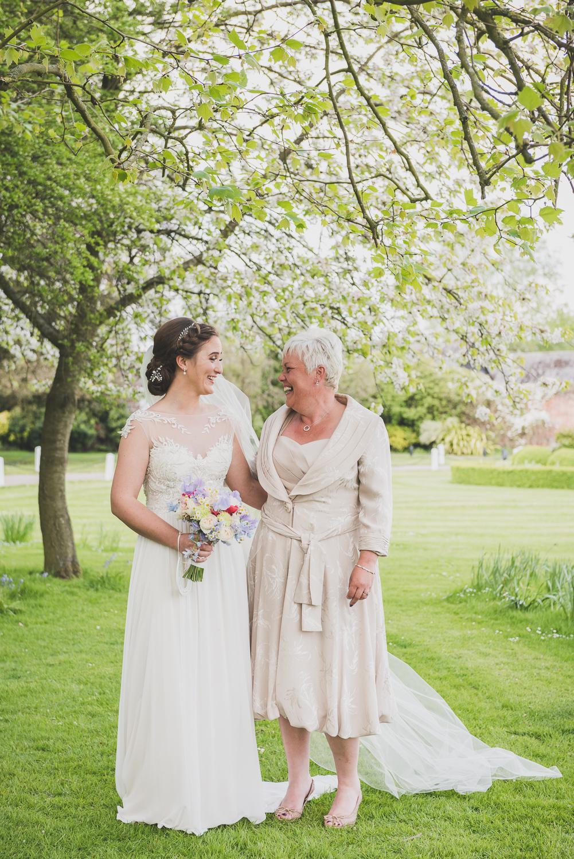 Lauren_Tom_The_Fennes_Essex_Wedding-84.jpg