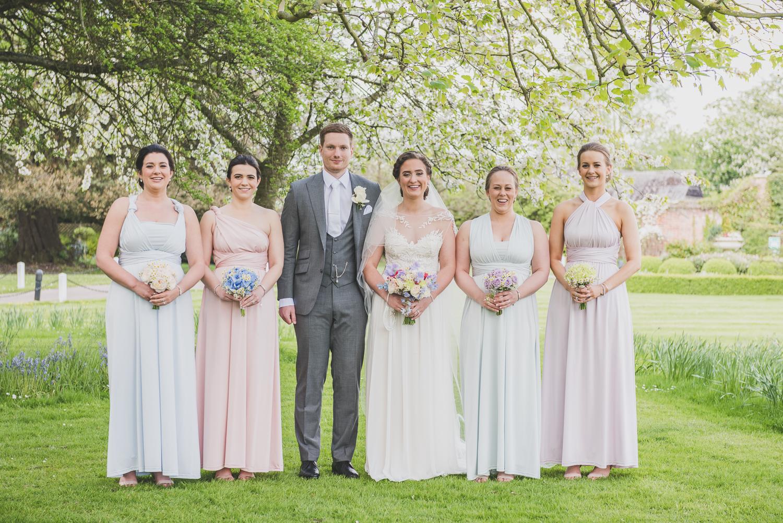 Lauren_Tom_The_Fennes_Essex_Wedding-85.jpg