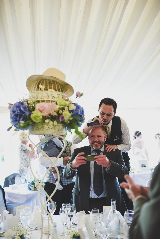 Lauren_Tom_The_Fennes_Essex_Wedding-92.jpg