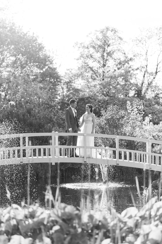 Lauren_Tom_The_Fennes_Essex_Wedding-93.jpg